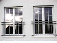 Fenster-mit-gitter