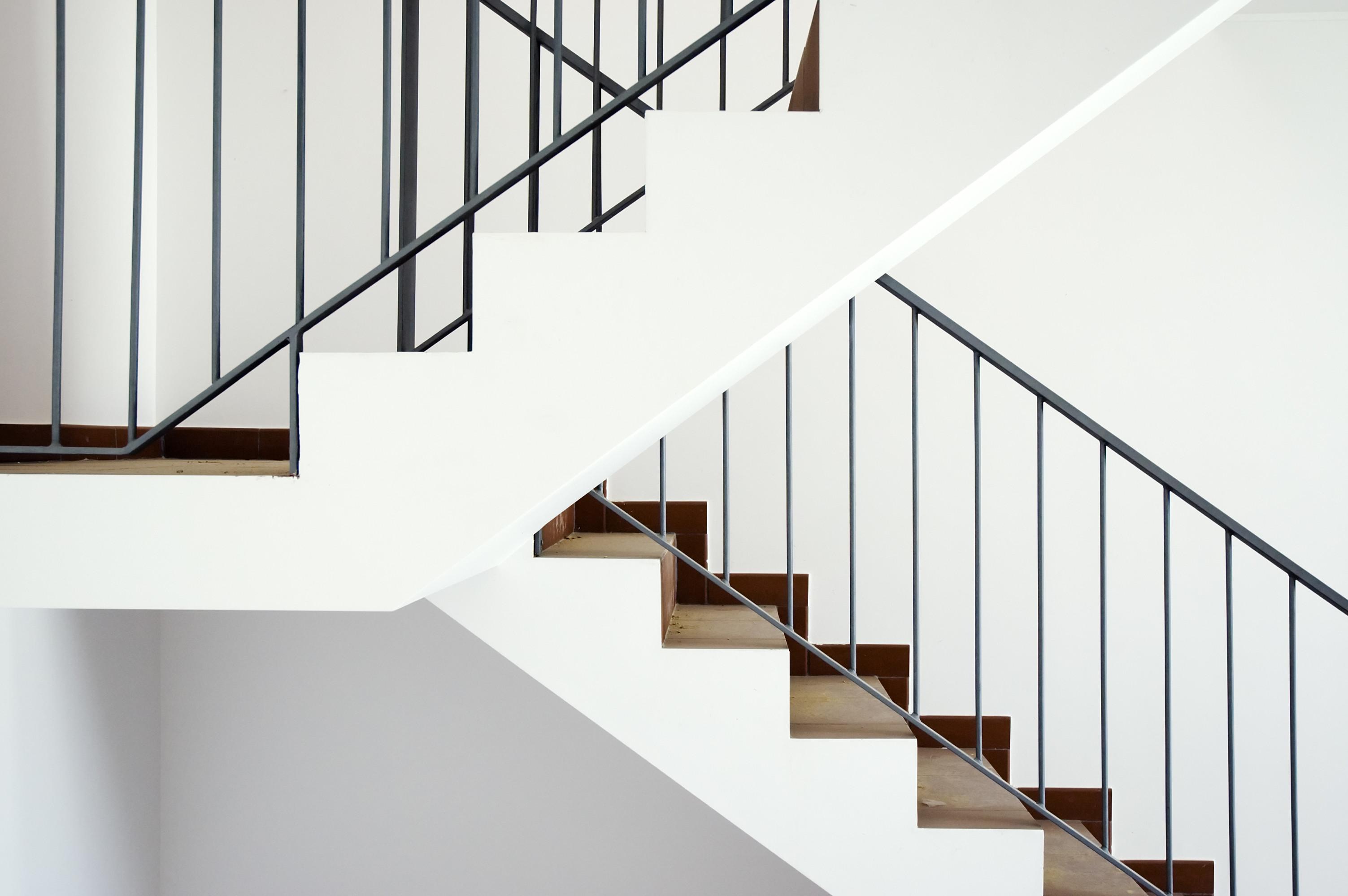 Treppengel�nder-1