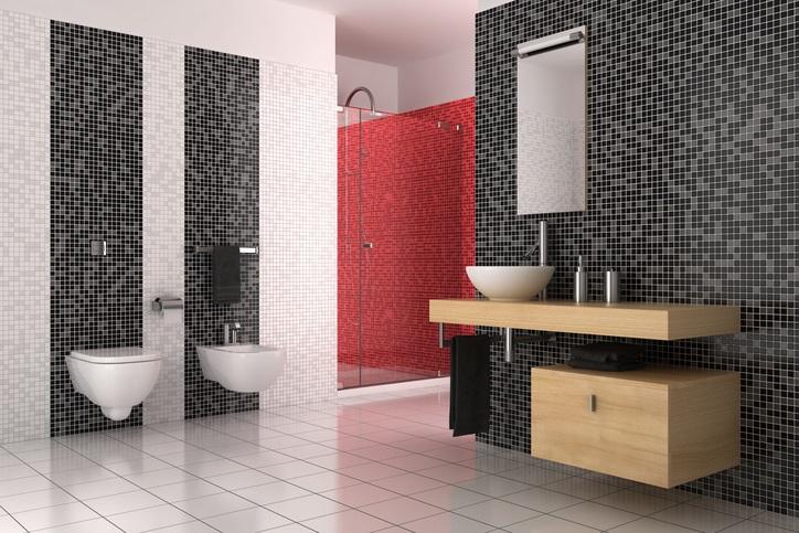 fliesen und trazzoarbeiten. Black Bedroom Furniture Sets. Home Design Ideas
