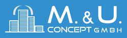 M. & U. Concept Gmbh